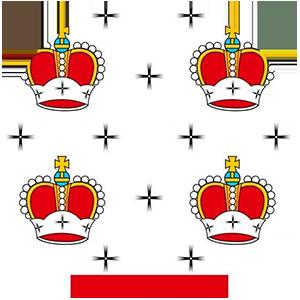 флаг дмитровский район
