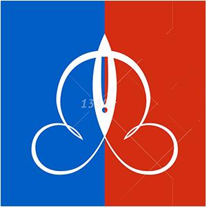 флаг щелковский район